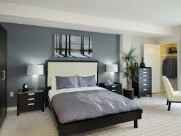 bedroom design grey paint colors for bedroom blue and grey
