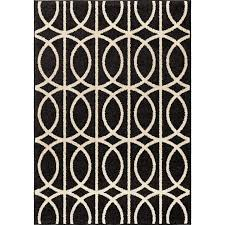 Big Lots Rugs Sale Walmart Area Rugs 5x7 Wayfair Rugs Round Big Lots Area Rugs 8x10