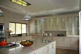 a beautiful modern and classy kitchen recently installed in the