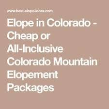 affordable wedding venues in colorado find affordable wedding venues in colorado budget and inexpensive