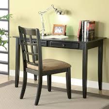 kids desk chair combo office furniture kids desk chair desk chair doesn t stay up desk