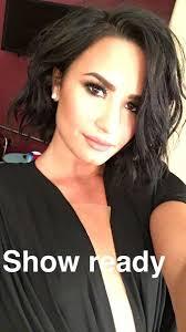 797 best short u0026 sweet hair images on pinterest hairstyles hair