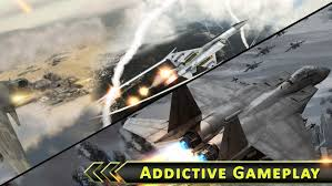 air attack 2 apk jet fighter air attack 1 0 apk for android aptoide