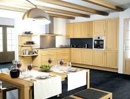 prix moyen d une cuisine uip cuisine mobalpa prix ikea canada armoire pax home products wardrobes