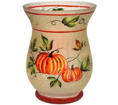 seasonal favorites seasonal home décor u2014 qvc com