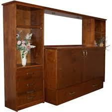 city furniture u0026 appliances ltd bc