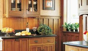 beguiling kitchen cabinet hardware dark wood tags kitchen