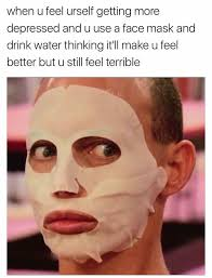 Face Mask Meme - 50 best memes images on pinterest ha ha funny stuff and funny