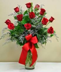 How Much Does A Dozen Roses Cost Best 25 Red Rose Arrangements Ideas On Pinterest Red Flower