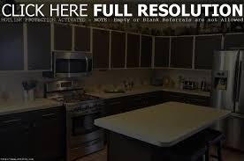 kitchen remodeling ideas on a budget pictures kitchen