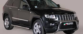 jeep grand 2014 accessories suv accessories for sale m i s u t o n i d a jeep grand