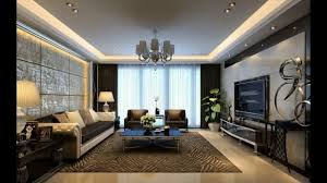 beautiful living room furniture layout tool photos home design