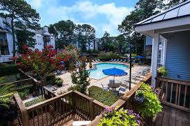 marina shores apartments marina shores apartments virginia beach