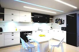 decorating ideas kitchen small kitchen design popular kitchen themes cheap kitchen