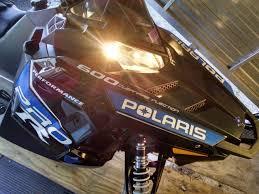 polaris for sale polaris snowmobiles snowmobiletraderonline com