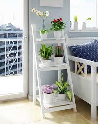bookshelf marvellous leaning bookshelf ikea horizontal bookcase