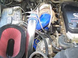 Dodge Ram Cummins Turbo Upgrade - stocker s475 twin compound turbos for dodge cummins