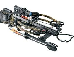 best black friday crossbow deals crossbows u0026 crossbow packages