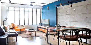 interior design for beginners interior design hacks for beginners