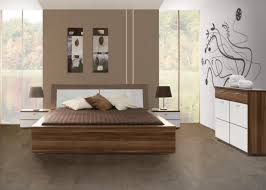 Bedroom Flooring Ideas Cork Floors 21 Awesome Design Ideas For Every Room Of Your House