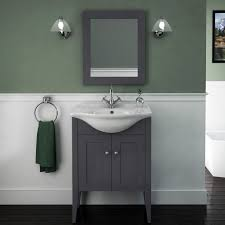 Wall Mount Bathroom Vanity Cabinets by Bathroom Cabinets Lusso Stone Encore Double Designer Wall