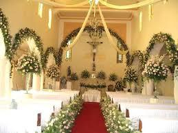 Buy Used Wedding Decor Reused Wedding Decor 6 Color Table Organza Long Lasting Reuse