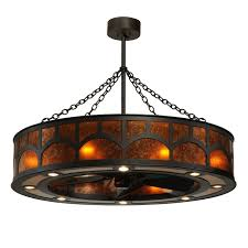 Unusual Pendant Lights by Good Unusual Ceiling Fans With Lights 15 For Your Drum Pendant