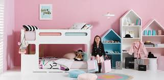 Domayne Kids Bedding Get Organised Domayne Style Insider - Domayne bunk beds