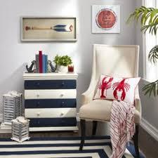 at home 15 photos u0026 12 reviews furniture stores 13910