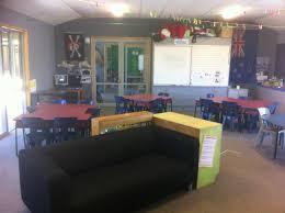 create a classroom floor plan classroom design u2013 dukelyer