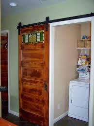 How To Install Barn Door Hardware New Project U2013 Diy Sliding Rolling Doors