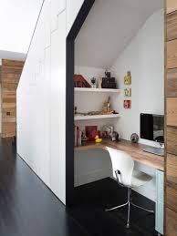 small home office ideas u0026 design photos houzz