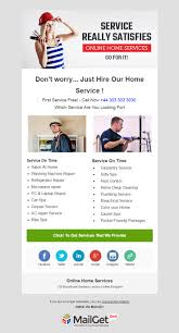 Best Home Improvement Websites by 16 Best Home Improvement Email Marketing Services House Repair