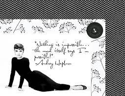 Audrey Hepburn Love Quotes by Audrey Hepburn Quotes On Love Love Life Quotes