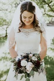 sandpoint wedding hair u0026 makeup reviews for hair u0026 makeup