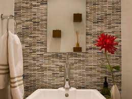 Enchanting  Bathroom Wall Tile Designs Photos Decorating Design - Bathroom wall tiles designs