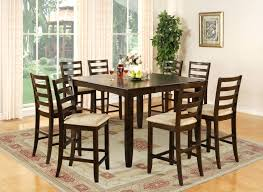 Round Dining Room Table For 8 Dining Table 8 Piece Dining Room Set Price Dining Room Perfect
