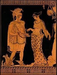 How To Read Greek Vases Best 25 Ancient Greek Tattoo Ideas On Pinterest Symbolic