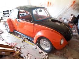 vettew v8 super beetle archive page 19 corvette forum