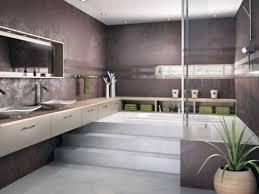 decoration cuisine avec faience 20 salles de bain qui donnent des idées déco deco cool
