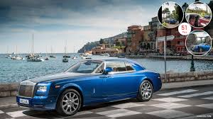 rolls royce front 2013 rolls royce phantom coupe oumma city com