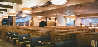 boathouse restaurant fine dining in winona lake in
