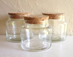 Kitchen Glass Canisters With Lids Large Glass Jars With Lids U2014 Onixmedia Kitchen Design Onixmedia