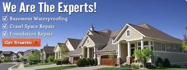 expert roofing and basement waterproofing basement waterproofing in baltimore md baltimore basement