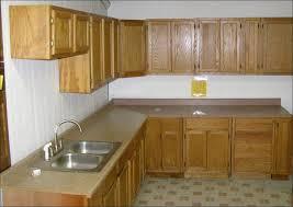 inspiration 10 kitchen cabinets bronx ny decorating design of