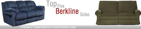 Berkline Sofa Recliner The Top 5 Berkline Sofas Sofas And Sectionals