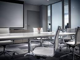 loyer bureau location bureau lille bureau à louer réf ent 958 793