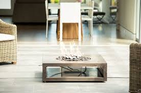Indoor Fire Pit Coffee Table 20 Smoking Indoor Fire Pit Ideas