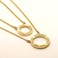 bespoke gold jewellery bespoke handmade memorial jewellery