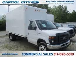 used car specials indianapolis in featured ford inventory
